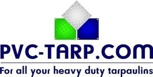 PVC-TARP_logo.jpg
