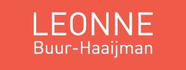 vertaalster-engels-logo1.jpg