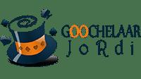 goochelaar-jordi-logo1.png