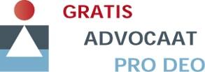 gratis_advocaat_pro_deo_logo.jpg