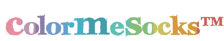 colormesocks_logo.png