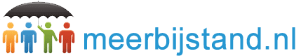 meerbijstand-logo.png