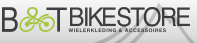 bike-en-travel-store-logo.png