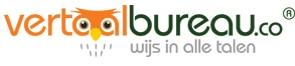 vertaalbureau-logo.jpg