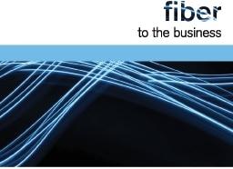 fiber-gakijken-logo.jpg