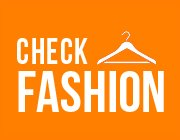 checkfashion-logo.jpg