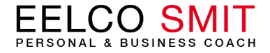 eelcosmit-logo3.png