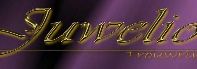 juwelion-logo.jpg
