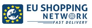 ledoutletshop-logo.png