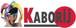 Kaborij-logo.png