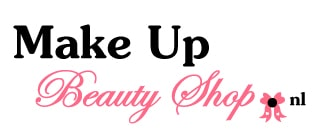 makeupbeautyshop-logo.jpg