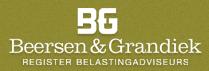 beersengrandiek-logo.png
