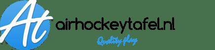 airhockeytafel-logo.png