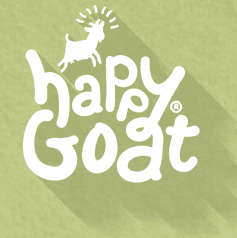 happygoat-logo1.png