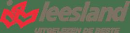 leesland-logo1.png