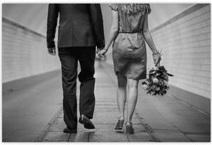 Julliehuwelijksfotograaf - Huwelijksfotograaf Oost Vlaanderen