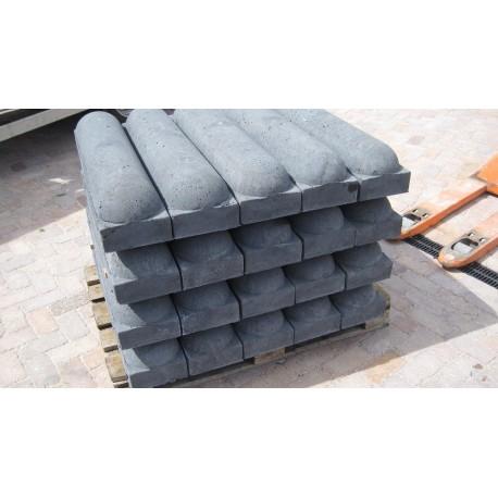 Sierbetononline - betonbanden