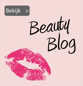Makeupbeautyshop - Make-up online kopen