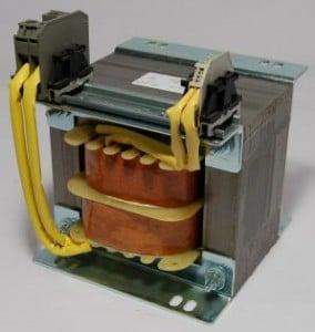 ETI - Transformatoren