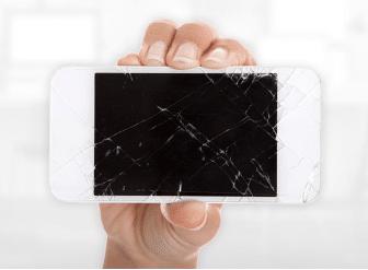 schermreparatierotterdam - iphone 6s reparatie rotterdam