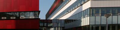 Met een bureau gespecialiseerd in BIM in Hengelo boekt u succes