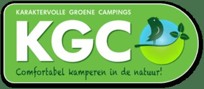 Op zoek naar campings in Zeeland